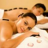 Massagem relaxante quanto custa preço em Higienópolis