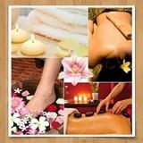 Massagem relaxante quanto custa preço no Grajau