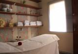 Massagem relaxante quanto custa preços em Interlagos