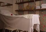 Massagem relaxante quanto custa valores na Pedreira