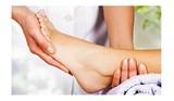 Massagem relaxante quanto custa