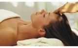 Massagem relaxante valor em Glicério