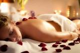 Massagem relaxante valores em Santo Amaro