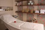 Massagem shiatsu na Zona Leste