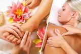 Massagem shiatsu preço
