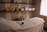 Massagem shiatsu preços na Luz