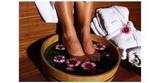 Massagem shiatsu quanto custa valor na República