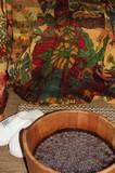 Massagem shiatsu quanto custa valores em Higienópolis