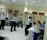 Massagem shiatsu quanto custa valores na Vila Andrade