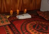 Massagem shiatsu sessão no Sacomã