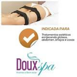 Massagem shiatsu sessão preços na Vila Andrade
