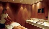 Massagem shiatsu sessão preços na Vila Buarque