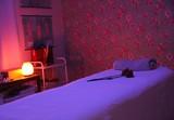 Massagem shiatsu sessão valor na Cidade Dutra