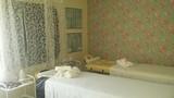 Massagens relaxante na Cidade Dutra
