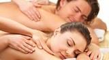 Massagens relaxante preço em Glicério