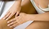 Massagens relaxante preço em Parelheiros