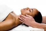 Massagens relaxante preço no Campo Belo