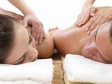 Massagens relaxante preço no Jardim Europa