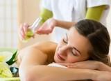 Massagens relaxante preços em Higienópolis