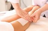 Massagens relaxante preços no Jabaquara
