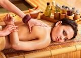 Massagens relaxante preços no Jardim Ângela