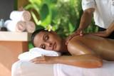 Massagens relaxante valor em Santa Cecília