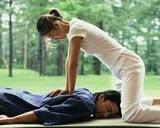 Massagens relaxante valor na Cidade Jardim