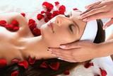 Massagens relaxantes em clínica na Água Funda