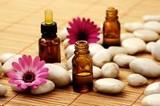 Massagens relaxantes preço no Campo Belo