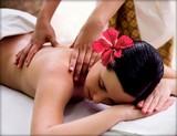 Massagens shiatsu preço na Cidade Dutra
