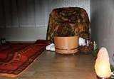 Massagens shiatsu preço no Itaim Bibi