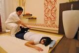 Massagens shiatsu preços no Capão Redondo
