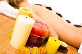 Massagens shiatsu sessão preços em Glicério