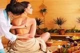 Massagens shiatsu sessão valores na Cidade Jardim