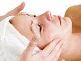 Massagens shiatsu sessão valores no Bom Retiro