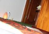 Massagens shiatsu sessão valores no Morumbi