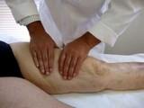 Massagens shiatsu valor no Brooklin