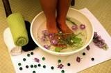 Óleo para massagem relaxante na Vila Buarque