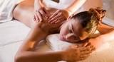 Onde encontrar massagem relaxante na República