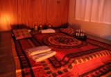 Onde encontrar massagem relaxante preço no Brás