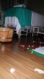Ótima clínica para massagem em Interlagos