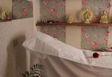 Preço clínica de estética e beleza na Cidade Dutra