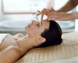 Preço de massagens em Moema