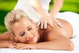 Preço de massagens na Água Funda