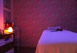 Preço do tratamento em spa no Jardim São Luiz
