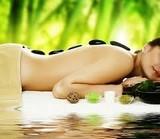 Preço massagem relaxante no Brás