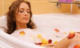 Preço no dia de spa em Interlagos