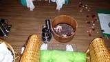 Preço spa para dia de noiva na Pedreira