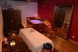 Preços de massagens na Sé