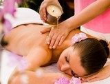 Preços de massagens no Campo Grande